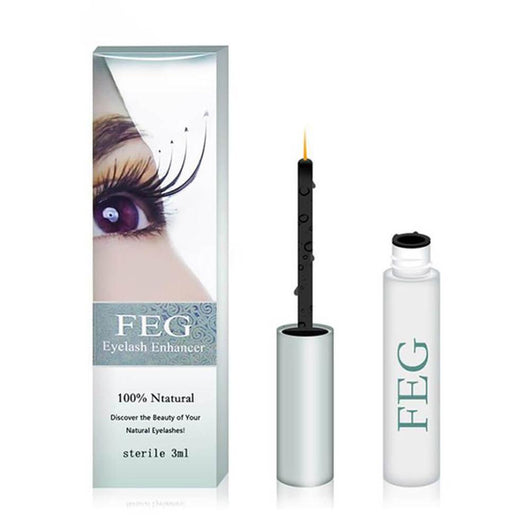 FEG™ Professional Eyelash Enhancer