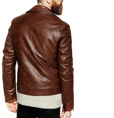 Best leather jackets in bangalore dating