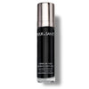 Sublime Global Anti-Aging Nourishing Night Cream