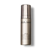 Cellular global Anti-Aging Concentrated Serum