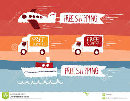 ****FREE SHIPPING!!****