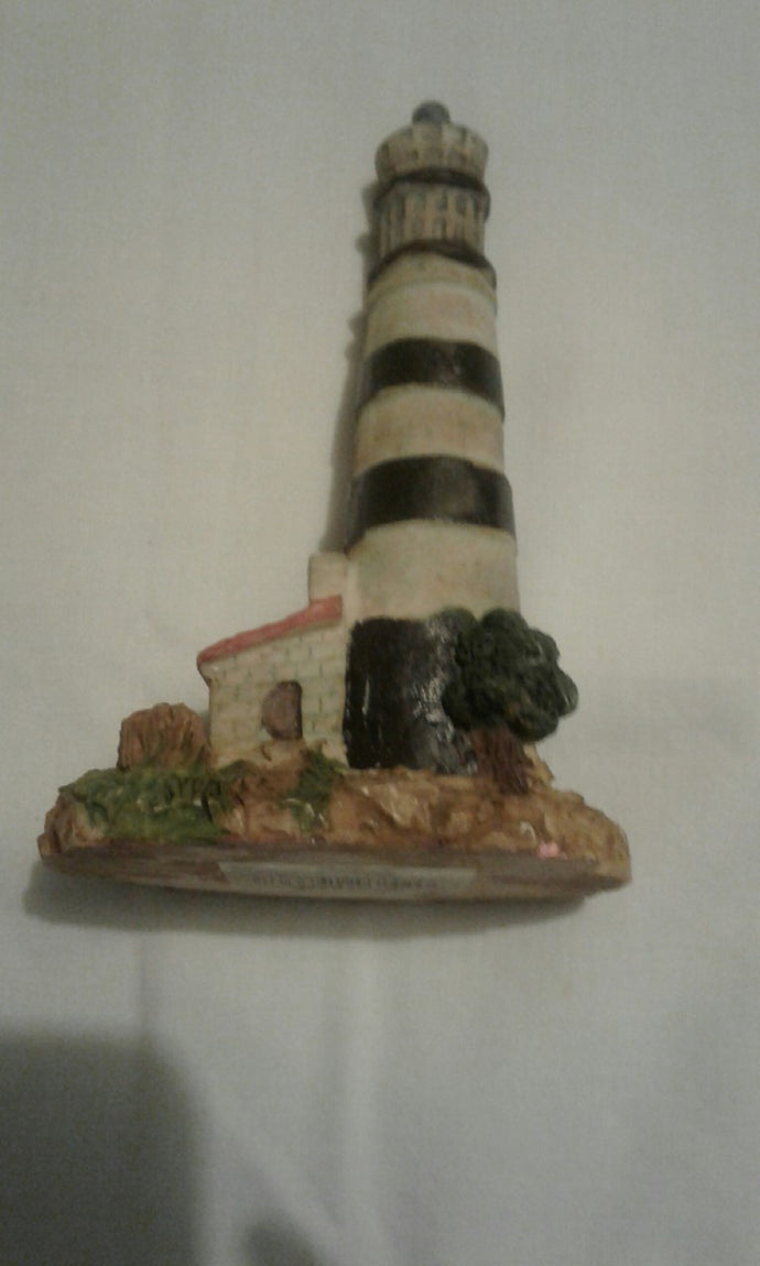 NEW ARRIVALS!! - COLLECTIBLES/HOME DECOR - LIGHTHOUSES