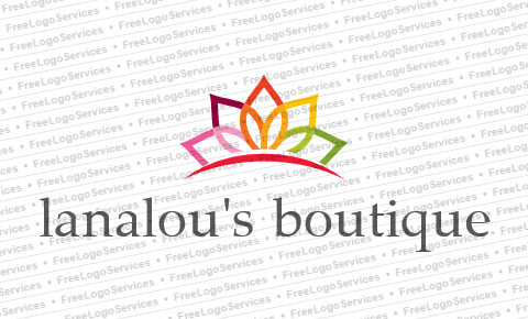 Lanalou's Boutique - GIFT CARDS