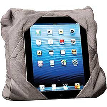 GoGo Pillow - 3 in 1 Multifunctional Pillow