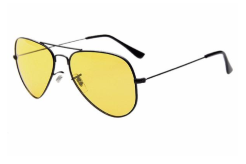 ONO Aviator Glasses