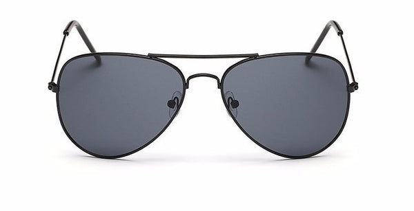 COCO Aviator Sunglasses