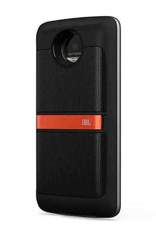 JBL Soundboost Speaker for Moto Z