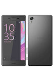 Sony Xperia X F5121 32GB Black