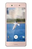 Sony Xperia X Performance F8132 64GB Rose
