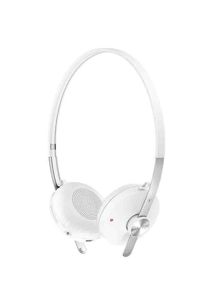 SONY SBH-60 Stereo Bluetooth Headset White