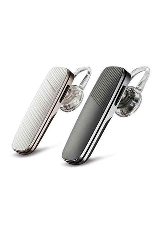 Plantronic Explorer 500 Bluetooth Headset (White)