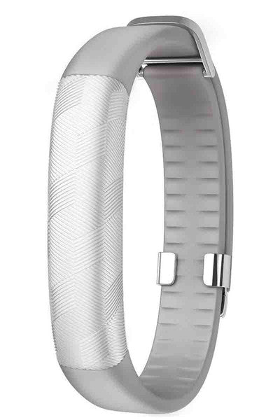 Aliph JawBone UP 2 Medium Silver