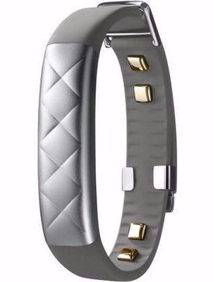 Aliph JawBone UP 3 Silver