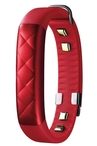 Aliph JawBone UP 3 Ruby