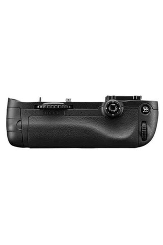 Nikon MB-D14 Grip (for D600)