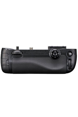 Nikon MB-D15 Grip (for D7100)
