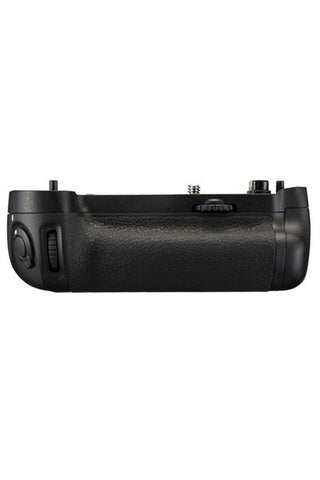 Nikon MB-D16 Grip (for D750)