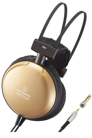 Audio-Technica ATH-A1000X Headphone