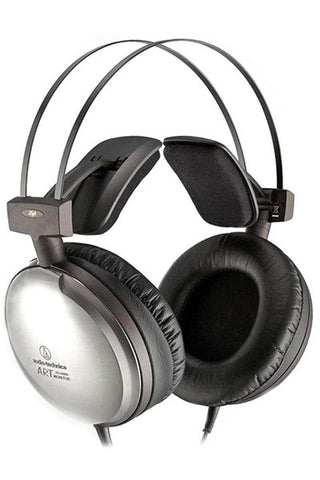 Audio-Technica ATH-A2000X Headphone