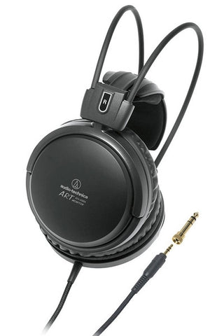 Audio-Technica ATH-A500X Headphones