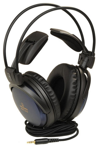Audio-Technica ATH-A700X Headphones