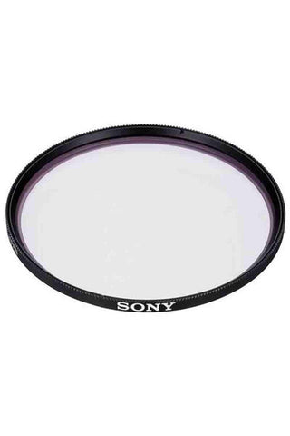 Sony VF-405MP Multi-coated Filter 40.5mm Thread