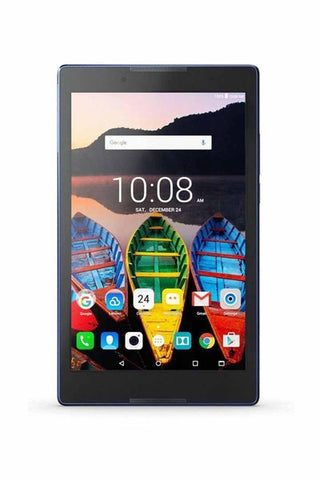 Lenovo Tab3 7 Essential 710I 3G 16GB Black