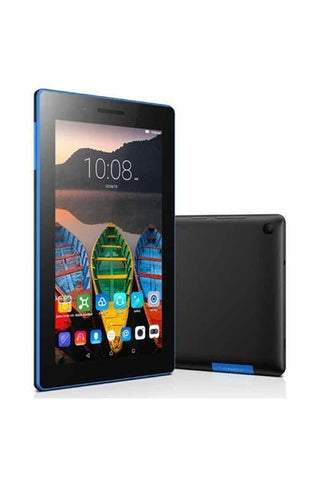 Lenovo TAB3 8 Plus 4G 16GB Black