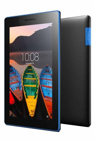 Lenovo Tab3 7 LTE 16GB Black