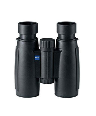 Zeiss 523210 10 X 30 BT* Conquest W/pouch
