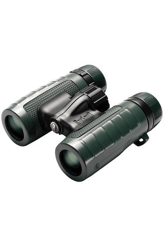 Bushnell Trophy XLT 10 x 28mm [232810]