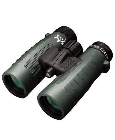 Bushnell Trophy XLT 10 x 42mm [234210]