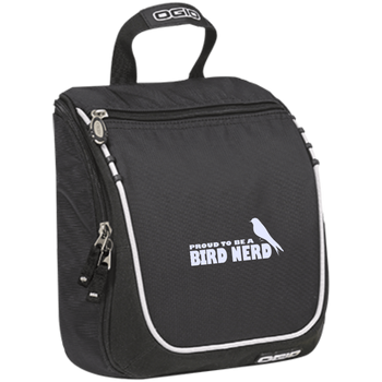 611901 OGIO Doppler Kit birding birdnerd birdwatching