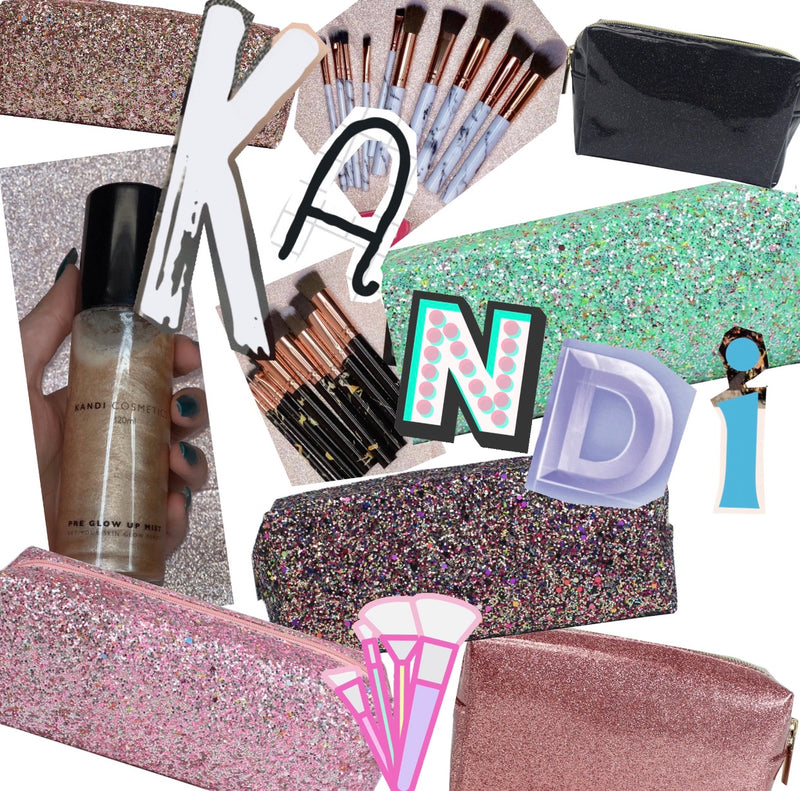 The Kandi Collection You Shouldn't Be Without!