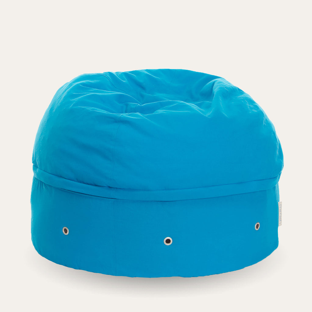 Toy Storage Beanbag