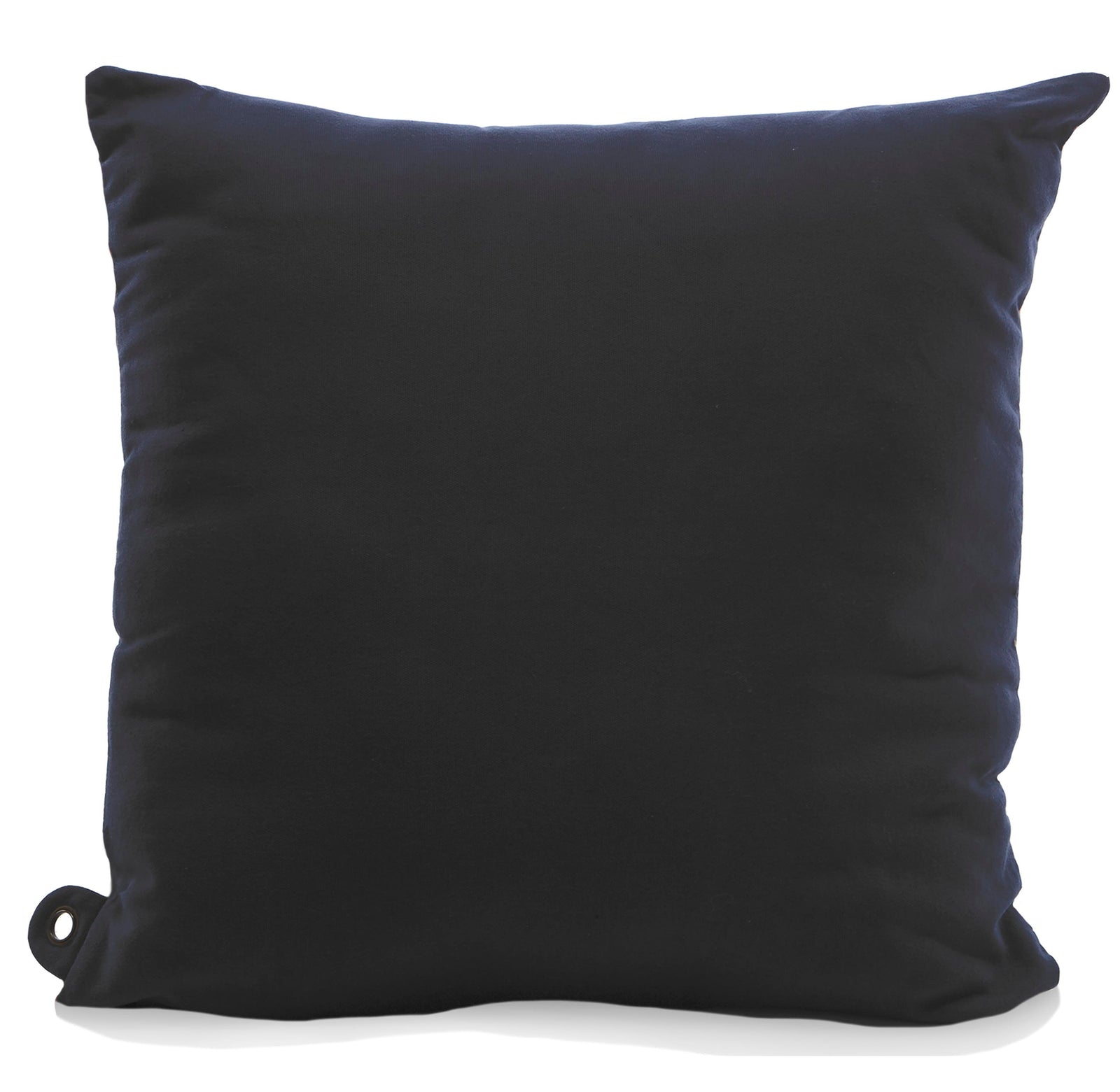 """Dreamer"" Storage Pillow"