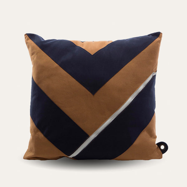 Dreamer Pocket Pillow