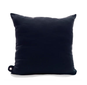 """Scientist"" Storage Pillow - [product_title} with Zipper - mimish, inc."
