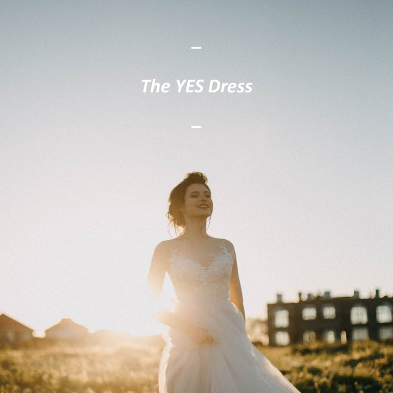 The YES Dress