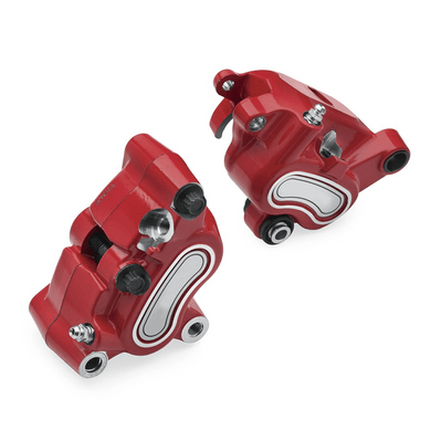 Brakes-Calipers-2pc