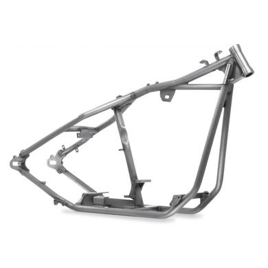 Frame-SwingArm-Rigid