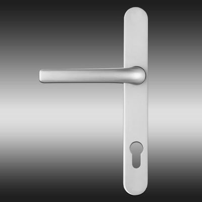 Pioneer Plus Door Handles