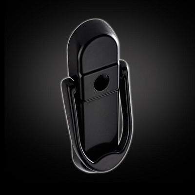 Affinity Door Knocker - Quick Fit - Face Mounted