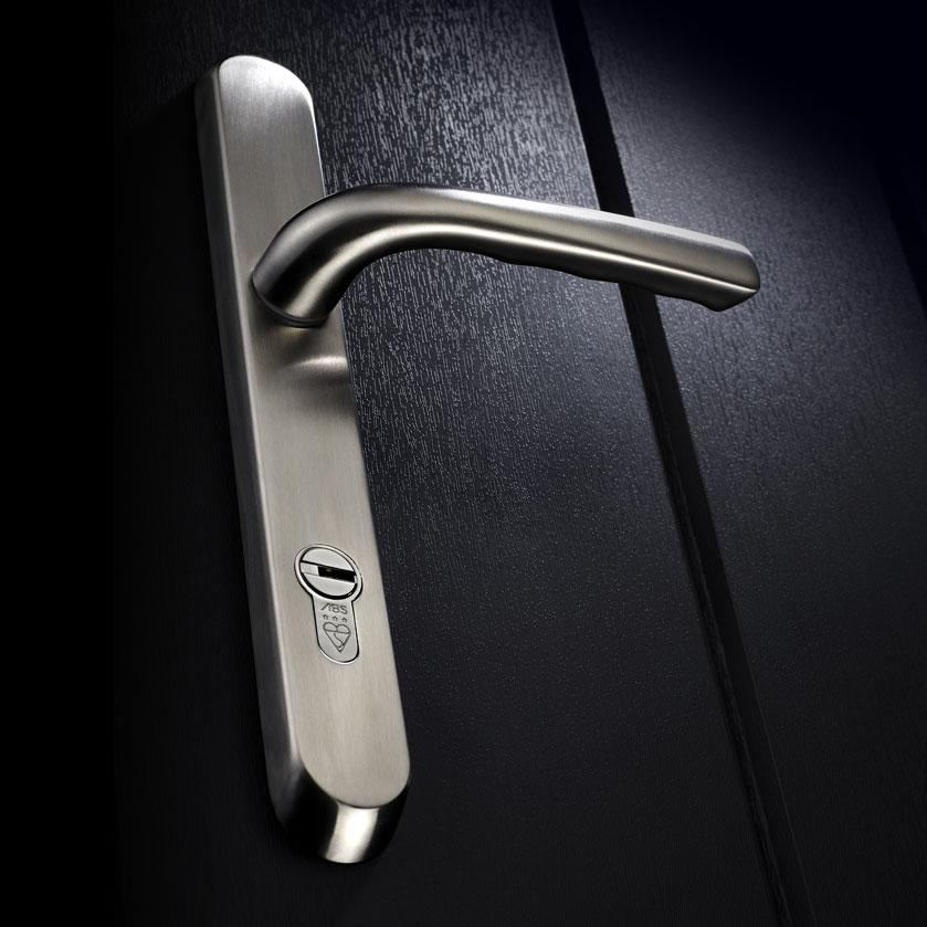 Door Handles Avocet Hardware Uk Ltd