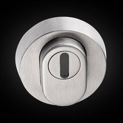 Affinity Ultra - Heavy Duty Security Escutcheon - Avocet Hardware (UK) Ltd