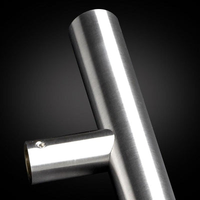 Affinity Ultra Stainless Steel T-Bars