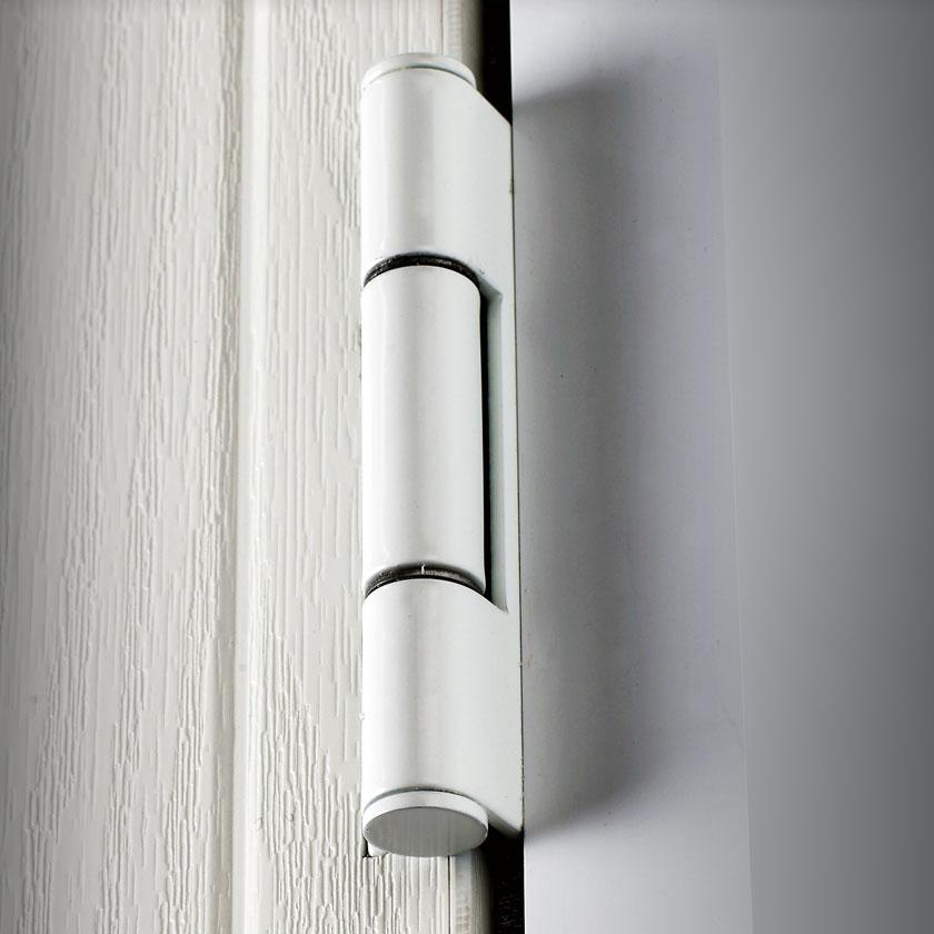Affinity 3d Composite Door Hinge Avocet Hardware Uk Ltd
