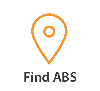 Find ABS Locks