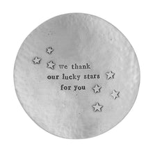 Load image into Gallery viewer, Lucky Stars Trinket Dish