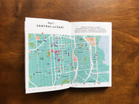 The 500 Hidden Secrets of San Francisco
